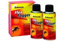 best Enforcer Flea Fogger
