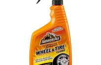 Armor All Extreme Wheel and Tire Cleaner (78011)