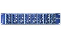 PreSonus ACP88 8-Channel Compressor Limiter