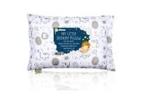 Best Machine Washable Baby Pillow