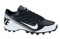 Nike Land Shark 2 Low Football Cleat