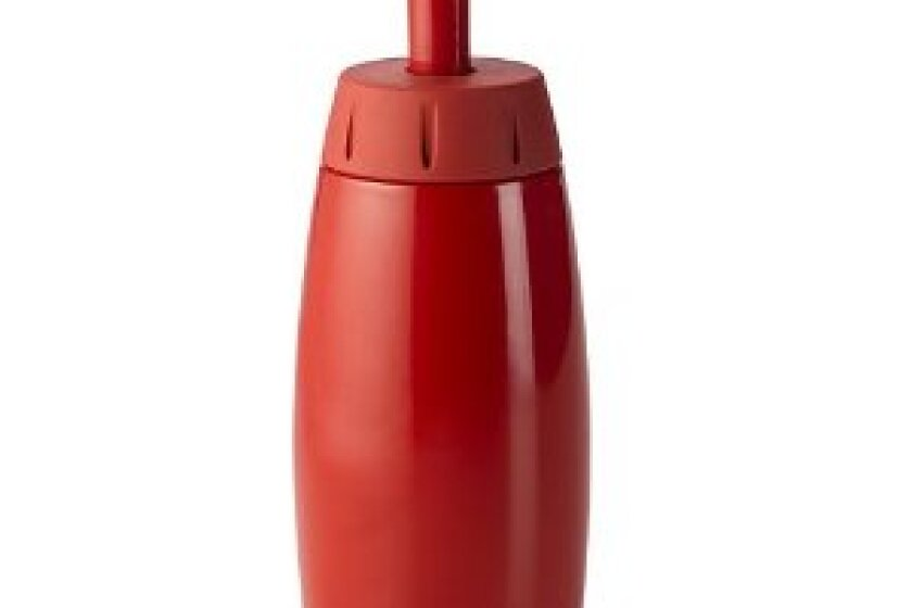 KitchenAid Liquid Soap Dispenser