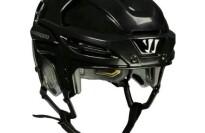 Warrior Krown 360 Hockey Helmet