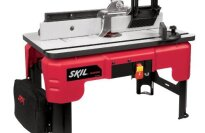 SKIL RAS800 SKIL Router Table