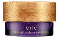 Tarte Maracuja C-Brightener Eye Treatment