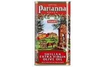 Best 101-Ounce Tin Extra Virgin Olive Oil