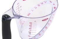 2 Cup OXO Good Grips Angled Measuring Cup