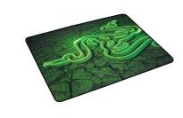 Razer Goliathus Control Soft Gaming Mouse Mat