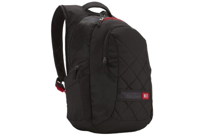 best Case Logic Laptop Bag