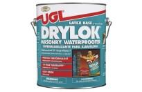best Drylok Latex Base Masonry Waterproofer Paint