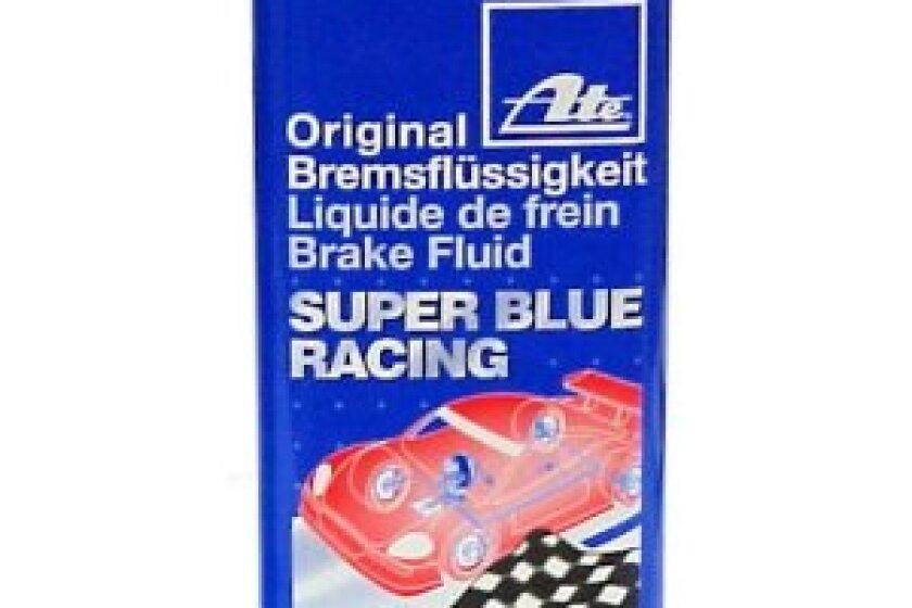 ATE Original Typ 200 Brake Fluid