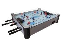Franklin Ultimate Rod Hockey Pro Hockey Table