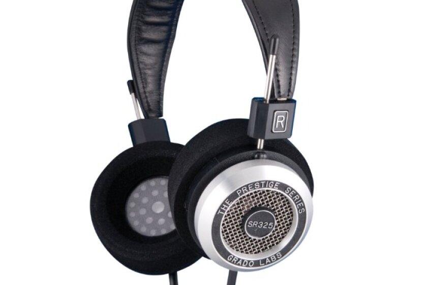 Grado Prestige Series SR325is Headphones