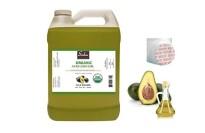 best for skin treatment avocado oil