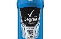 Degree Deodorant for Men