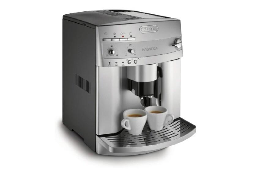 best DeLonghi Super-Automatic Espresso Machine
