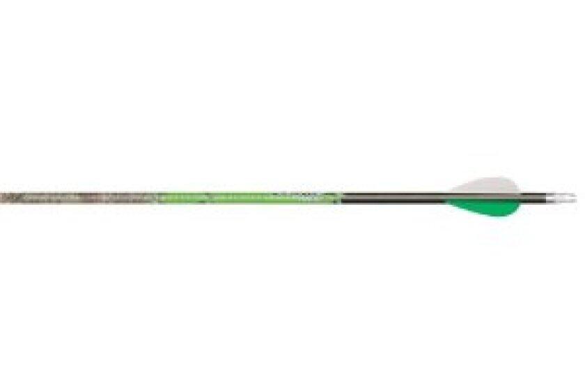 Carbon Express PileDriver Hunter Arrows