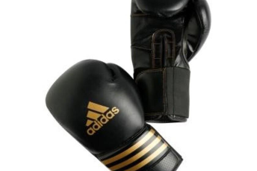 Adidas Pro Training Glove