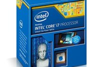 Intel Core i7-4790K Processor 8M Cache, up to 4.40 GHz BX80646I74790K