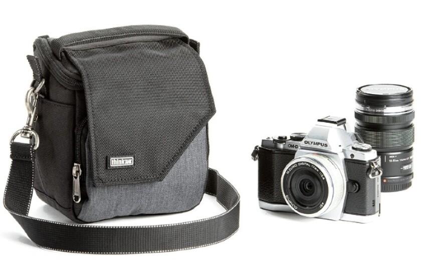 best camera bag