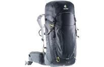 best daypack backpack
