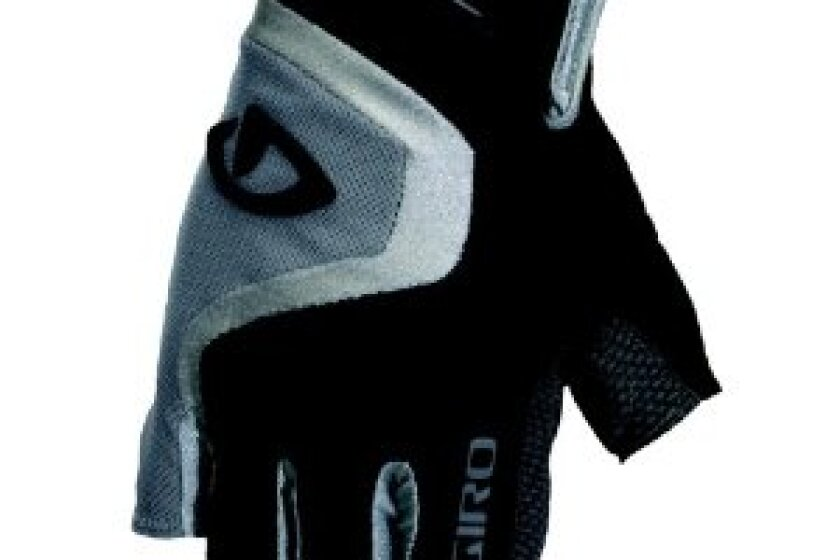 Giro Bravo Cycling Gloves