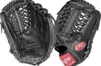 Rawlings Pro Preferred Baseball Glove