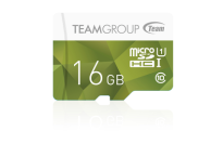 TeamGroup Team 128GB UHS-I Card
