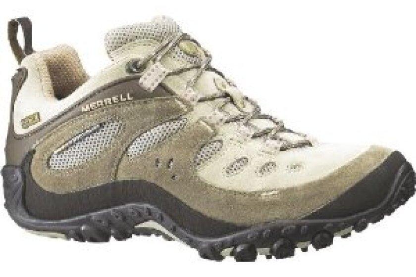 Merrell Chameleon Arc Women's Shoes