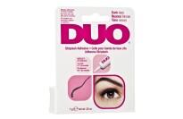 best Duo Water Proof Eyelash Adhesive, Dark Tone