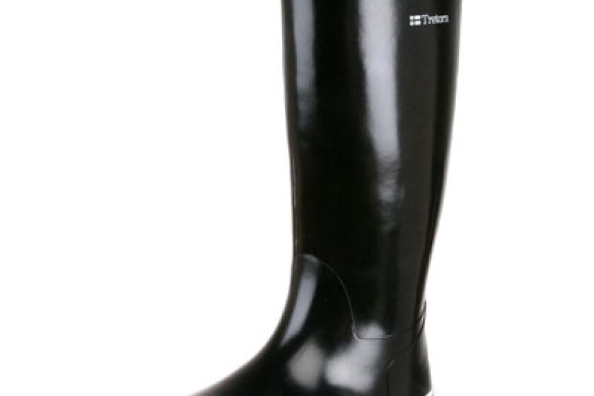 Tretorn Skerry Reslig Rubber Boot