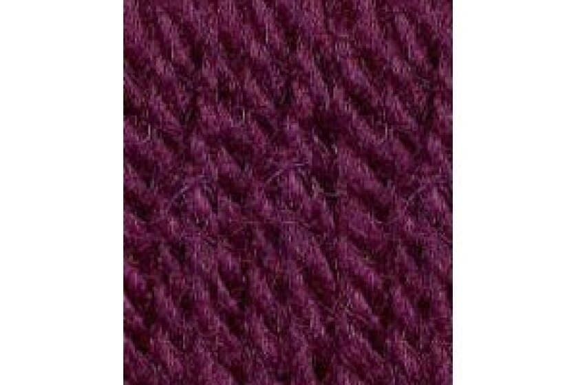Plymouth's Galway Worsted Yarn