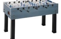 Garlando G-500 Weatherproof Soccer Table