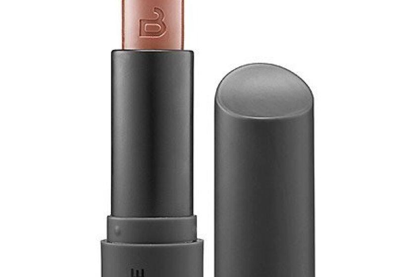 Bite Beauty Luminous Creme Lipstick Salut