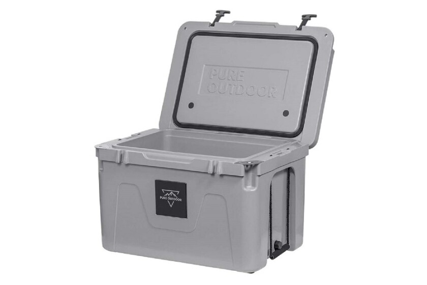 Pure Outdoor Emperor Cooler by Monoprice.jpg