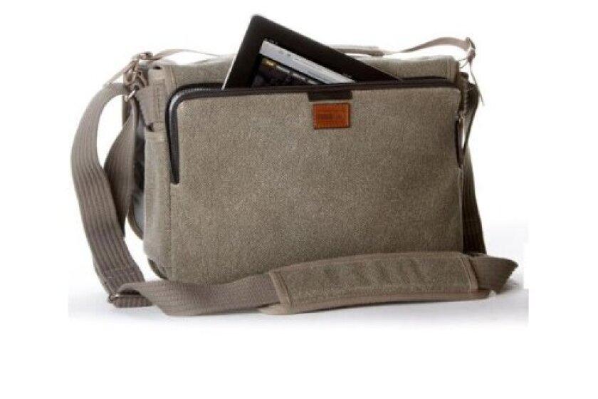 Think Tank Retrospective 7 Shoulder Bag for Standard DSLR
