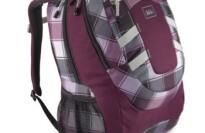 REI Big School Backpack
