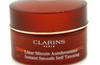 Clarins Clarins Instant Smooth Golden Glow
