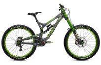 Cycles 951 Evo Dvo Special Edition Freeride Mountain Bike
