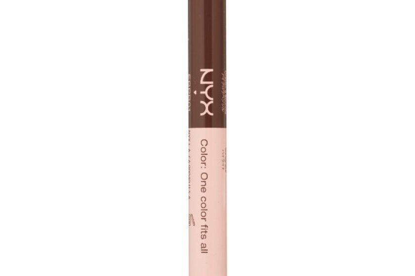 NYX Eyebrow Push-Up Bra