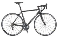 Jamis Icon Elite Road Bike