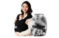 best ktan baby carrier
