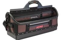 best Veto Pro Pac OT-XXL Tool Bag