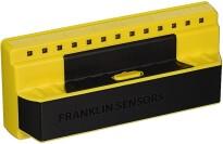 best Franklin Sensors Precision Stud Finder