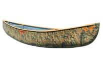 Esquif Spark Whitewater Canoe