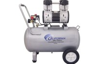 best California Air Tools CAT-15020C 2.0 HP Air Compressor