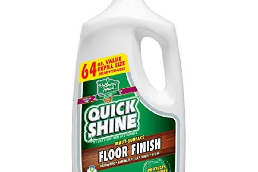 Best Floor Polish Bestcovery