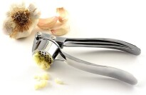 best Norpro Garlic Press