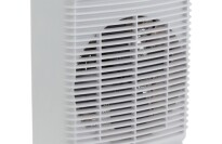 Holmes HFH111T-U Desktop Heater Fan