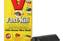 Victor Fast-Kill Brand Disposable Bait Stations